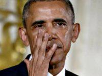 obama-crying-01