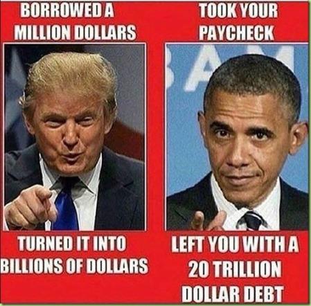 obama-legacy-04