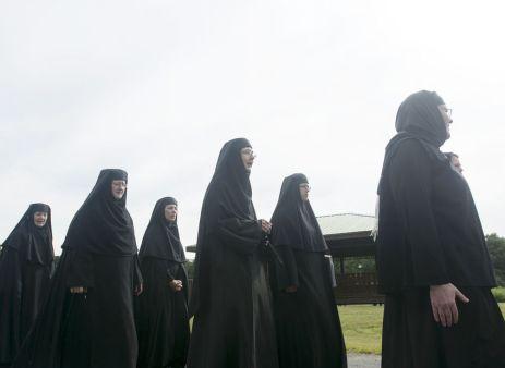 sister-act-iii-07