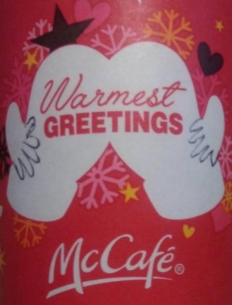 warmest-greetings-02