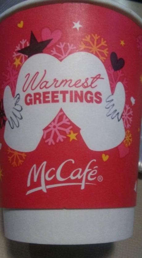 warmest-greetings-6