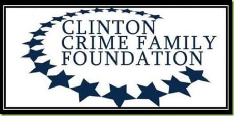 clinton-crime-syndicate-06