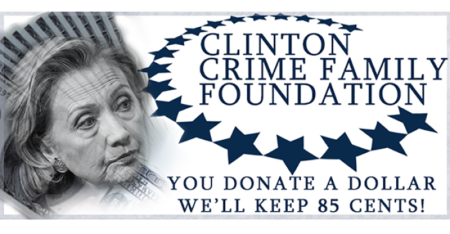 clinton-crime-syndicate-07
