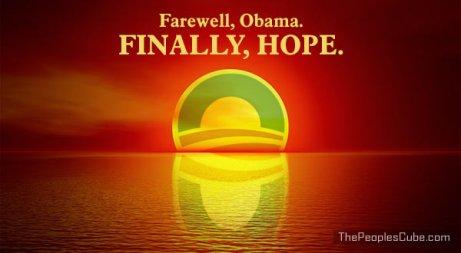 farewell-obama-01