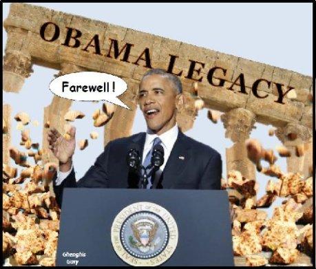 farewell-obama-03