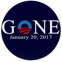 gone_january_20th_2017
