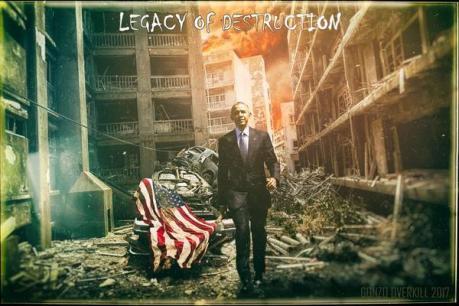 obama-legacy-01