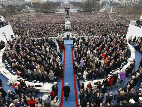 trump-inauguration-01jpg