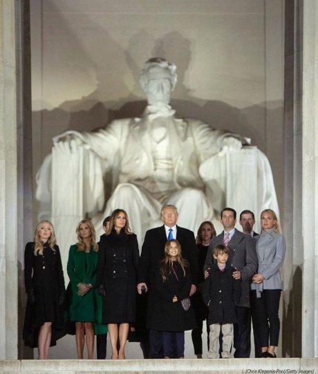 trump-inauguration-02
