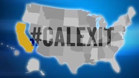 calexit-petition-01