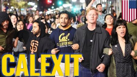 calexit-petition-04