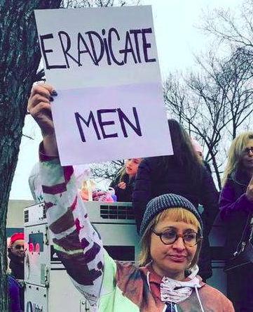 eradicate-men-01