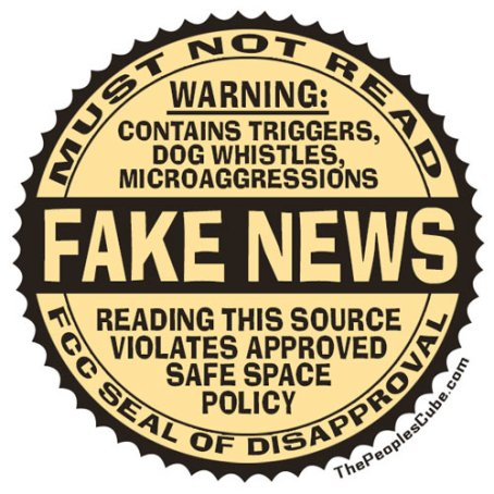 fcc_fake_news_badges-4