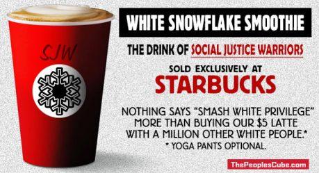 i-have-a-latte-01