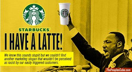 i-have-a-latte-03