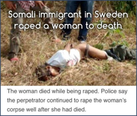 rape-in-sweden-03