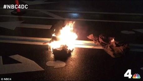 self-immolation-01