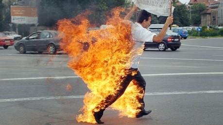self-immolation-03
