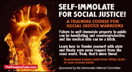 self-immolation-04