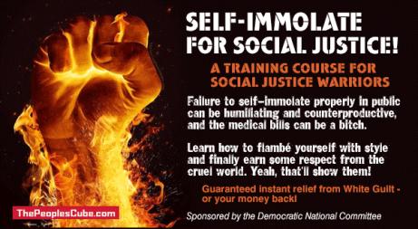 self-immolation-04