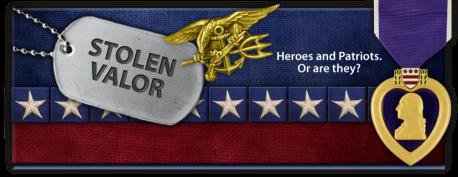 stolen-valor-act-00
