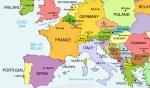 Europe 01jpg