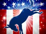 Democratic-Debate-Bingo-03