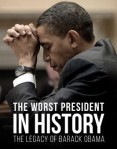 obama-economy-disaster 01 (2)