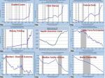 obama-economy-disaster