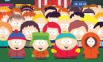 South Park Creators01