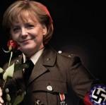 Angela Merkel 03(2)