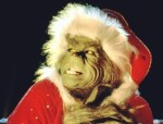 Merry Christmas 02(2)