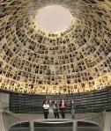 World Holocaust Forum02