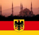 Germany 01 (2)