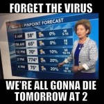Forget the Virus01