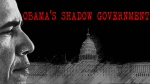 Obama's Shadow Government01