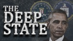 Obama's Shadow Government03