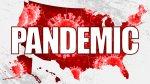 Pandemic Tribulation 00