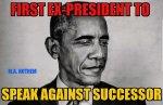 ObamaGate 04