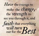 Have Courage and Faith 01(2)