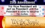 The 25th Amendment02