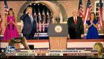 Trump Salutes Veterans01