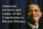 Traitor Barack Obama04