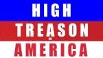 Treason in America00