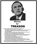 Treason in America01