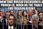 Treason in America 03(2)