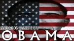 Treason in America04