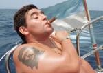 Diego Maradona 02(2)
