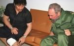 Diego Maradona 03(2)