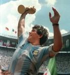 Diego Maradona 04(2)